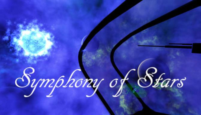 Symphony of Stars Free Download