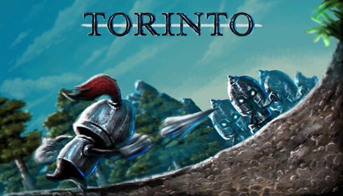 TORINTO Bedava İndir