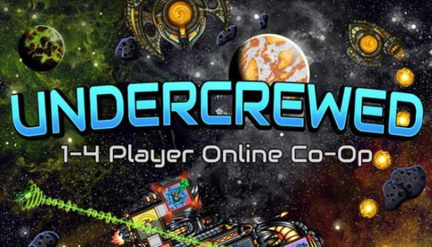Undercrewed Free Download