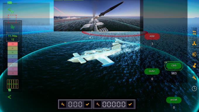 Savaş Platformu 2.0 PC Crack