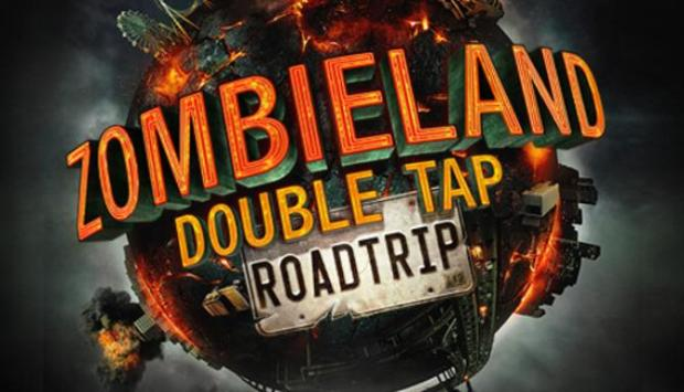 Zombieland: Double Tap - Road Trip Free Download