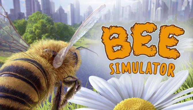 Arı Simülatörü Ücretsiz İndir