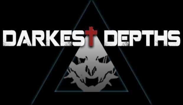 Darkest Depths Free Download