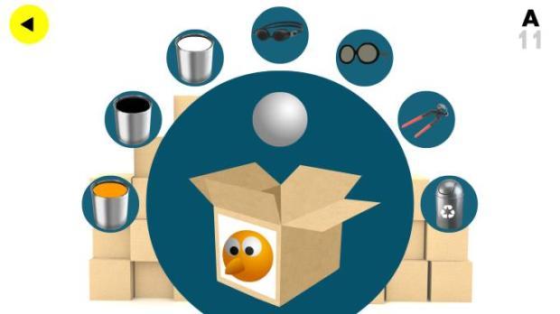 Factory Balls Torrent Download