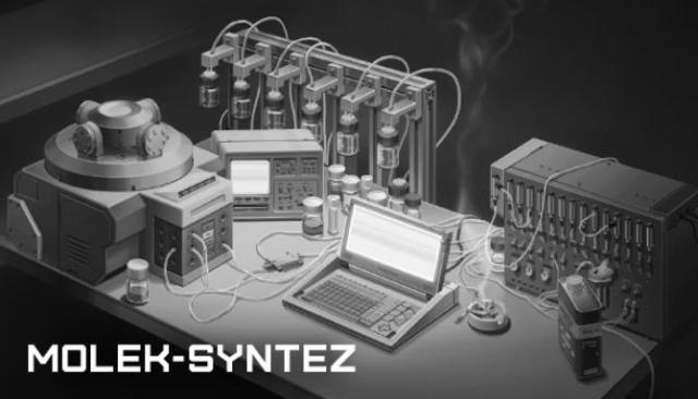 MOLEK-SYNTEZ Free Download