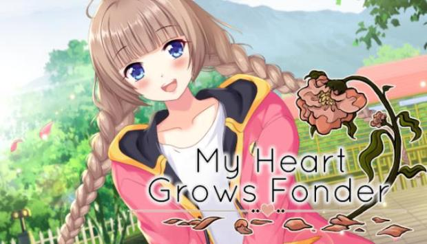 My Heart Grows Fonder Free Download