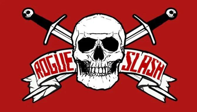 Rogue Slash Ücretsiz İndir