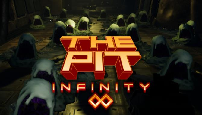 The Pit: Infinity Free Download