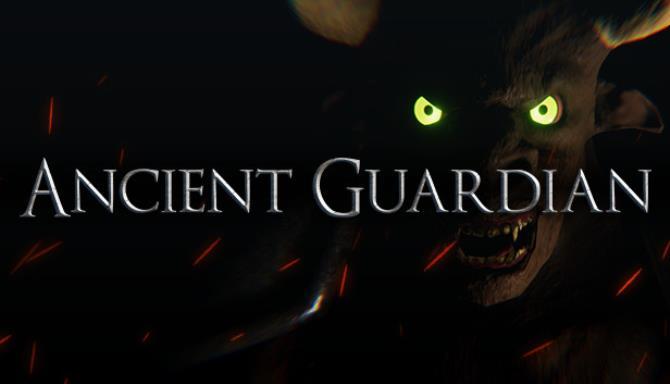 Ancient Guardian Ücretsiz İndir