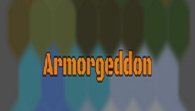 Armorgeddon Ücretsiz İndir