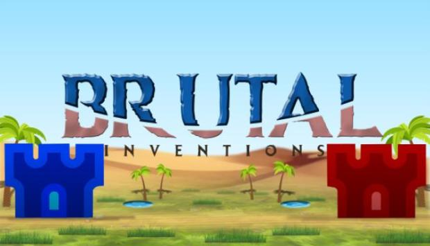 Brutal Inventions Free Download