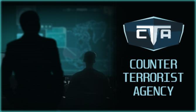 Terörle Mücadele Ajansı Ücretsiz İndir