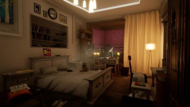 Freud Gate Torrent Download