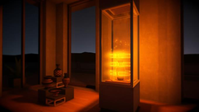 Let's Create! Pottery VR Torrent Download