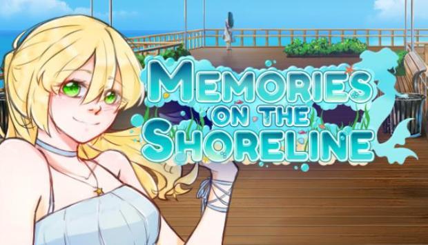 Memories on the Shoreline Free Download