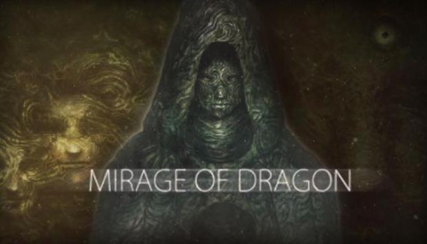 Mirage of Dragon Free Download