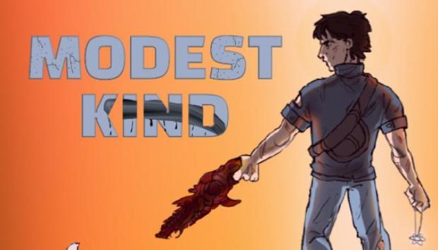Modest Kind Free Download