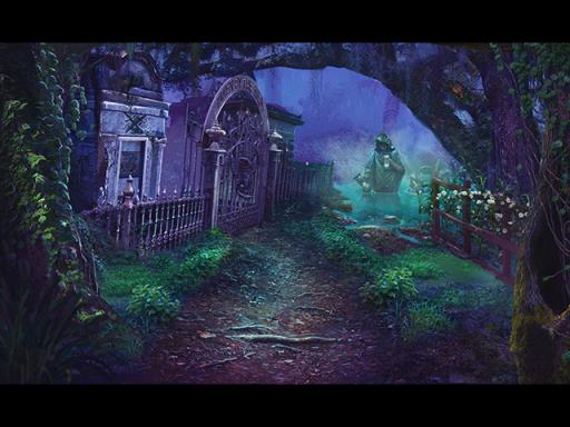 Mystery Case Files: Black Crown Collector's Edition Torrent Download