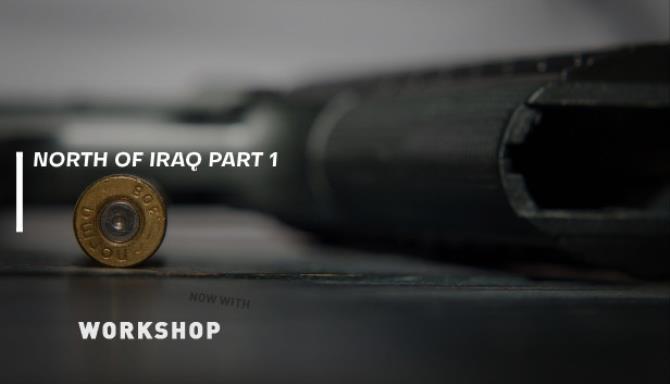 Kuzey Irak Bölüm 1 Ücretsiz İndir