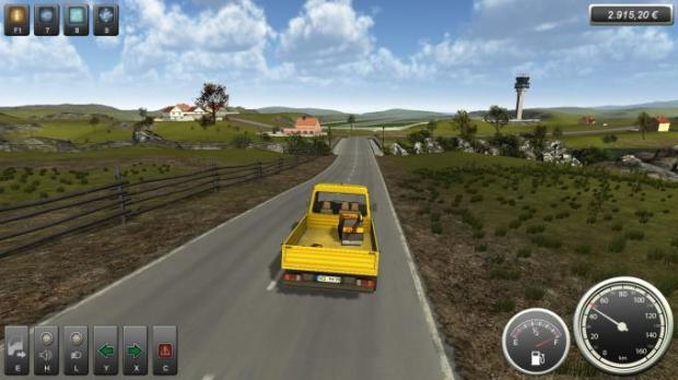 Professional Construction - The Simulation Torrent Download