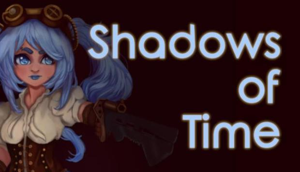 Shadows of time Free Download