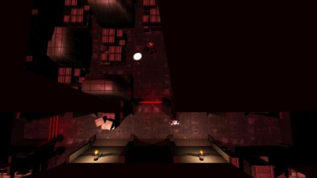 Shadows of time Torrent Download