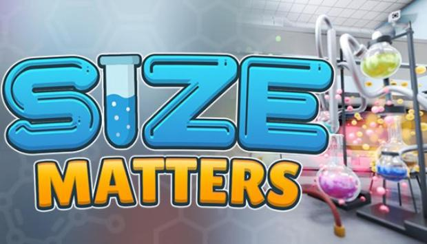 Size Matters Free Download
