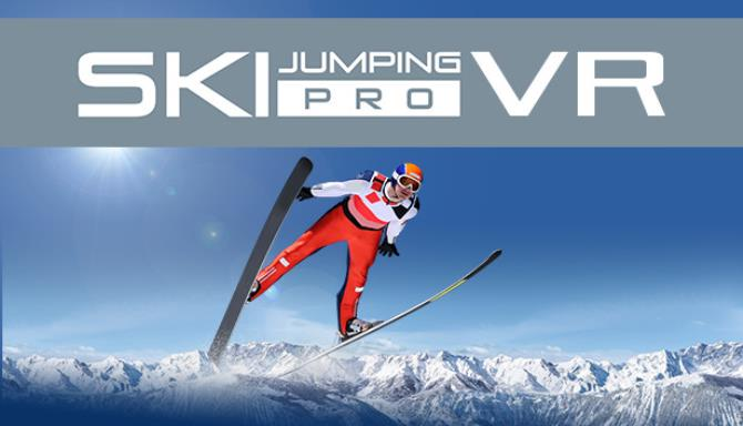 Kayakla Atlama Pro VR Bedava İndir