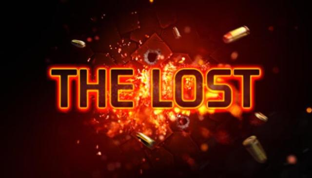 The Lost VR Free Download