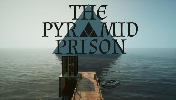 Piramit Cezaevi Bedava İndir