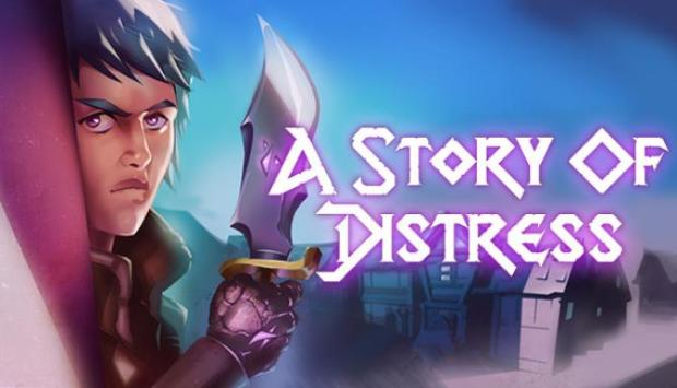A Story of Distress Free Download