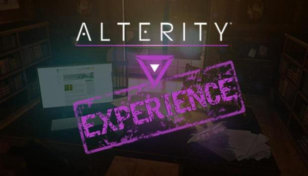 ALTERITY EXPERIENCE Free Download