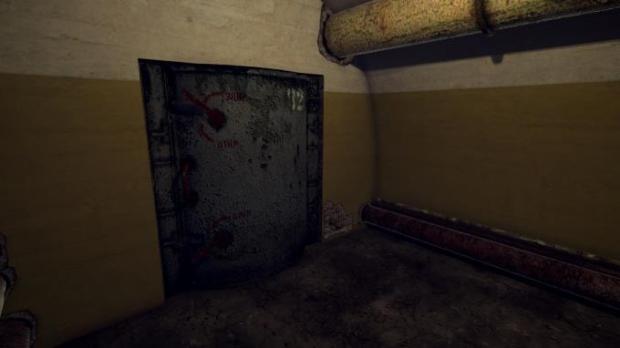 Bunker 56 PC Crack