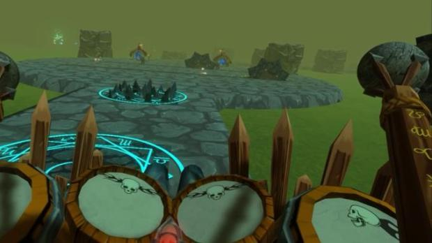 Drums of War Torrent Download