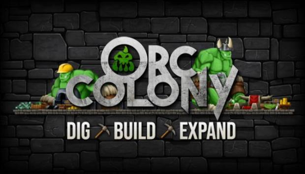 Orc Colony Free Download