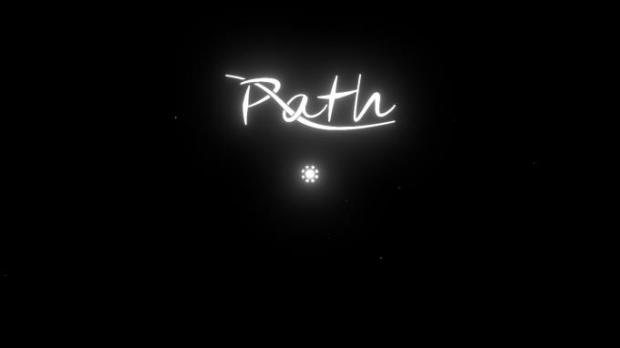 Path Torrent Download