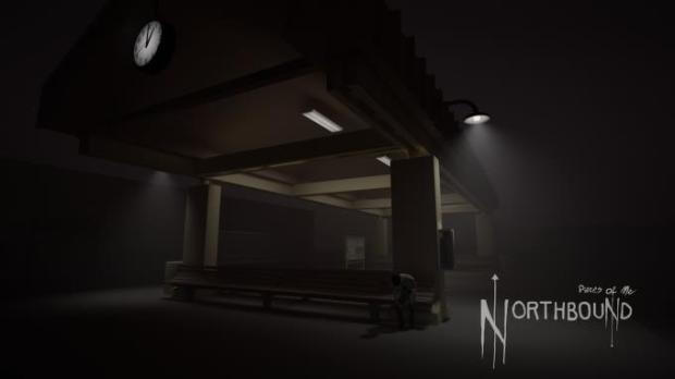 Pieces of Me: Northbound Torrent Download
