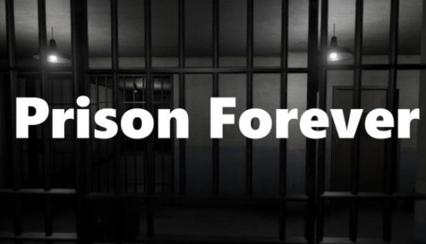 Prison Forever Free Download