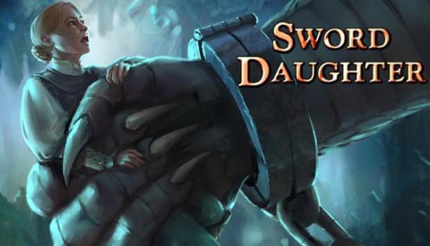 Sword Daughter Free Download