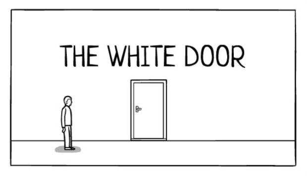 The White Door Free Download