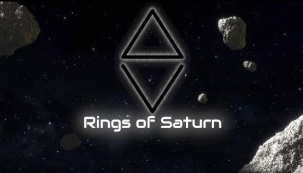 ΔV: Rings of Saturn Free Download