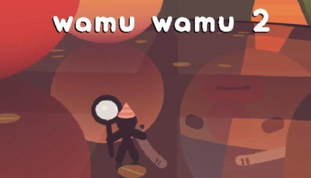 Wamu Wamu 2 Free Download