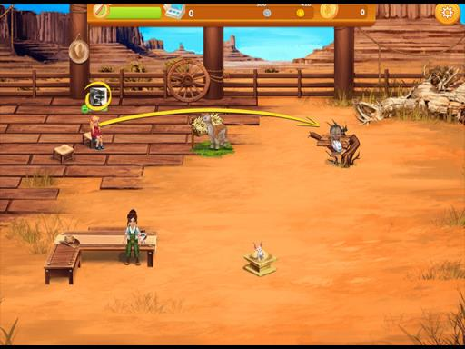 Zooworld: Odyssey Torrent Download