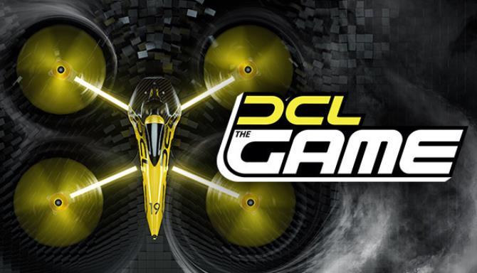 DCL - Oyun Ücretsiz İndir