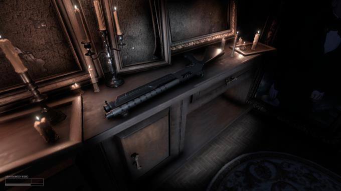 Deathbloom: Chapter 2 PC Crack