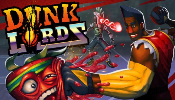 Dunk Lords Ücretsiz İndir