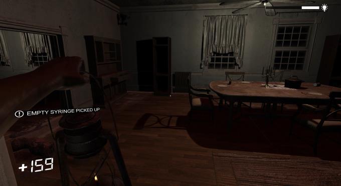 Gizli Ev  秘密 房间  部屋 の 部屋 Torrent İndir