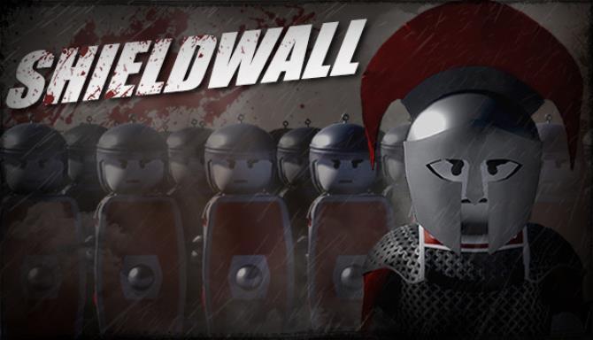 Shieldwall Ücretsiz İndir