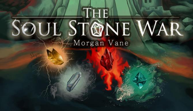 The Soul Stone War Free Download