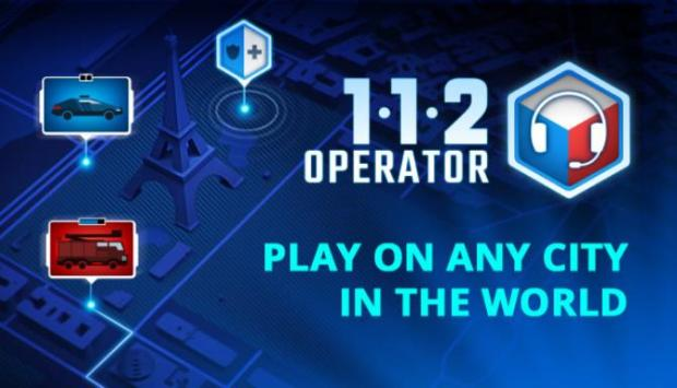 112 Operator Free Download